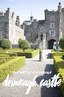 Drimnagh Castle | by The Art of Exploring