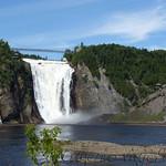 Viajefilos en Canada, Quebec-Tadoussac 01