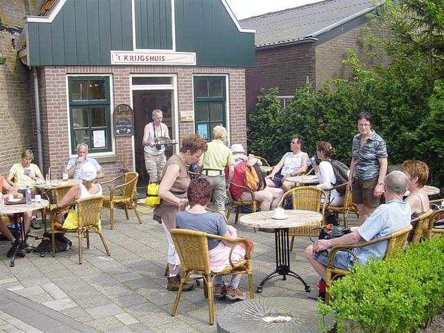 Hoorn          07-05-2006 30Km  (69)