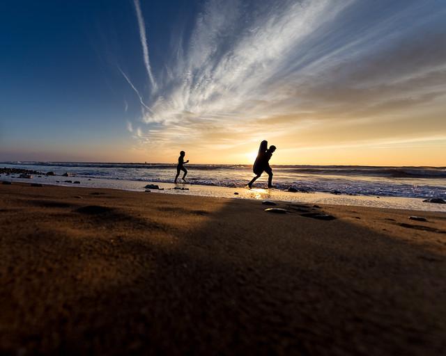 Surfs up! IMG_9903