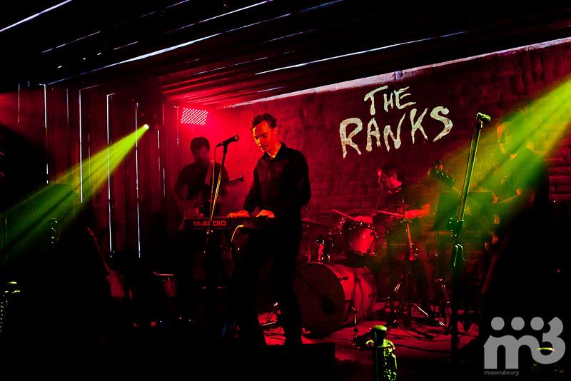 The Ranks_0070