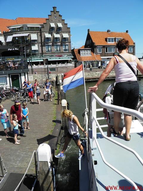 Volendam        26-05-2012       26.5 Km (101)