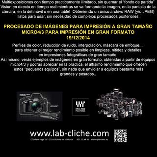 800x800-2 | by laucsap2
