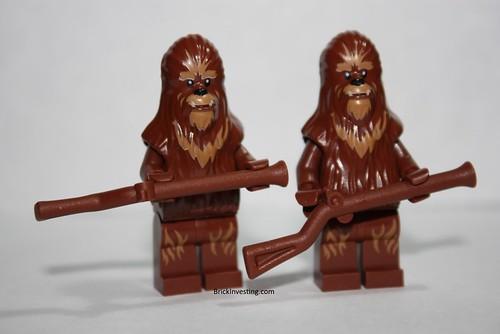 Wookies-75084 | by brickinvesting