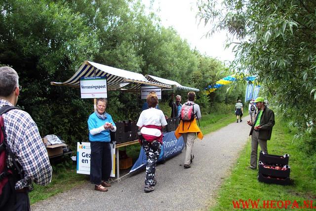 2010-06-18          4 Plus Alkmaar         3e dag 25 Km  (24)