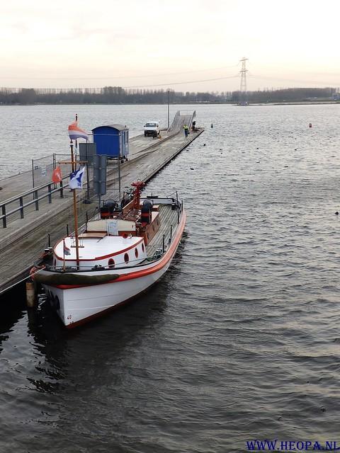 07-01-2015 Almere (10)