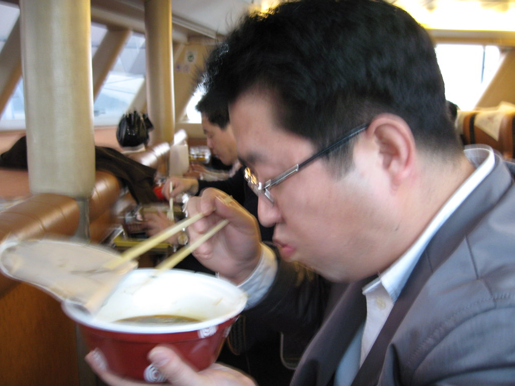 cara pasang judi togel hongkong online