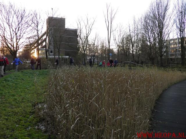 17-12-2011 Gouda 25.5 Km  (12)