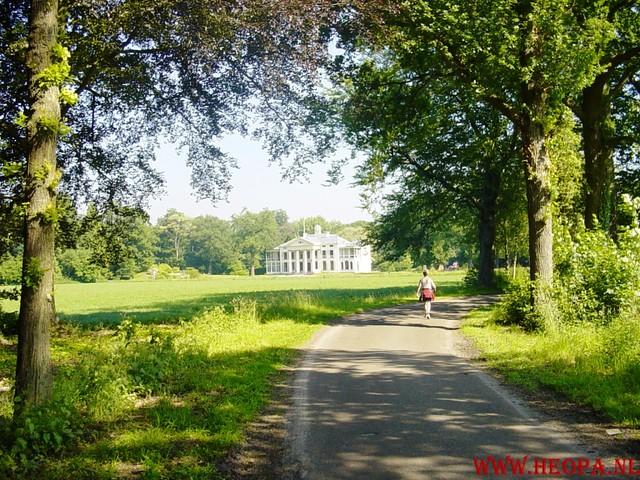 Oud Zuilen      16-06-2006                    40 Km (21)