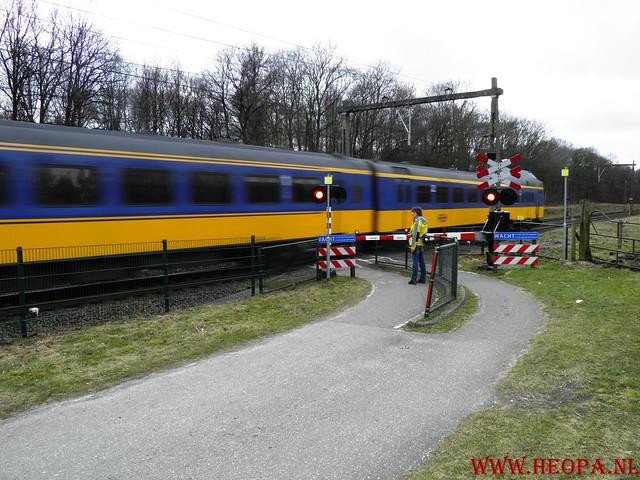 25-02-2012 Ugelen 30 Km (86)