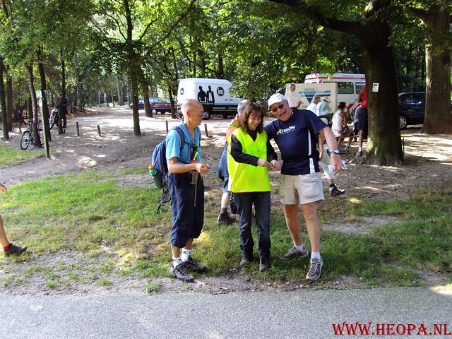 22-08-2009    Ede 20 Km (36)
