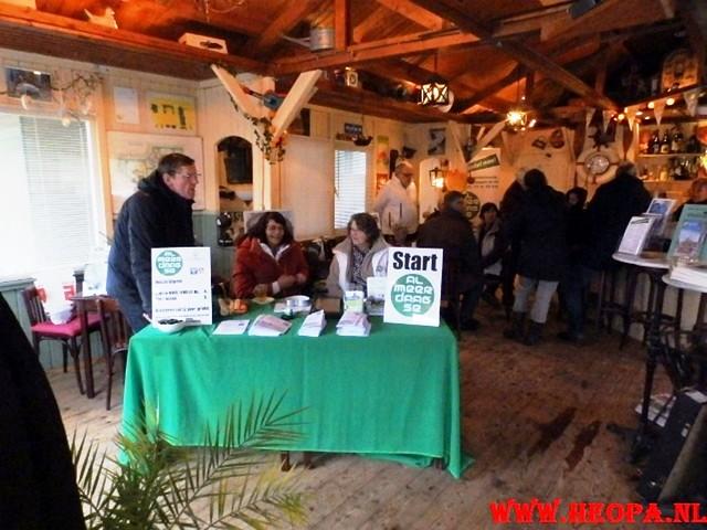 21-02-2015 Almeerdaagse 25,2 Km (5)