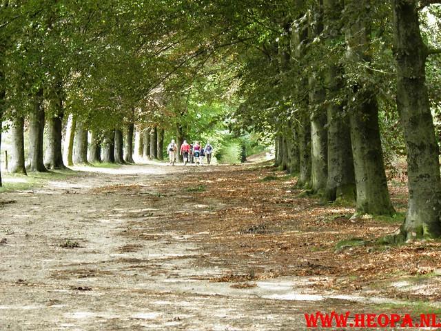 02-07-2011   Rhenen 30 Km   (50)