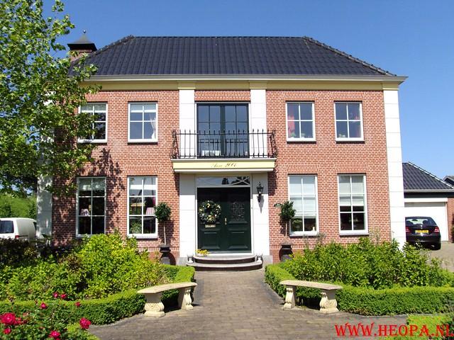2010-0617             4 Plus Alkmaar                2e dag 25 Km (48)
