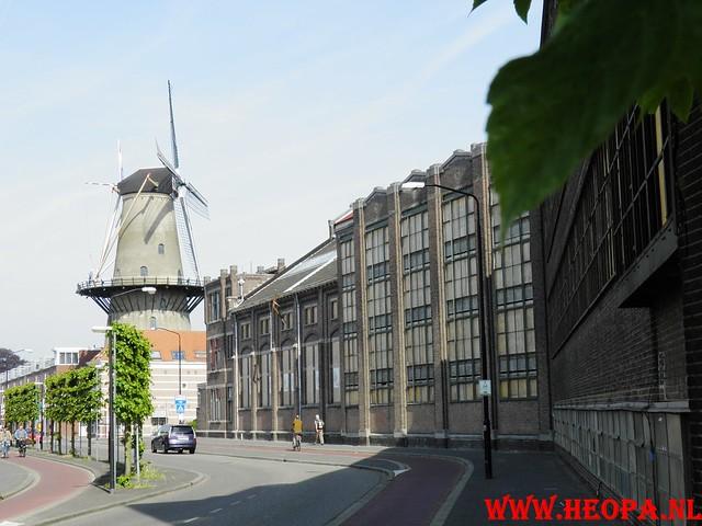 05-05-2011        Dordrecht         25 Km (37)