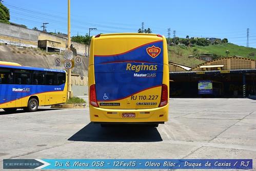 RJ110.227
