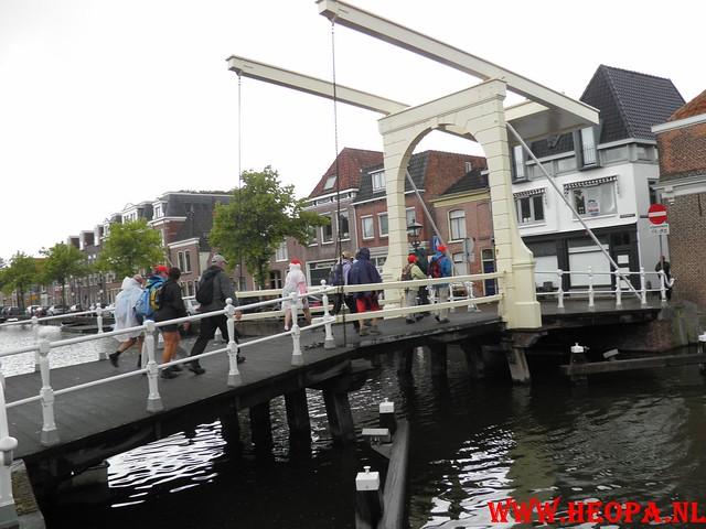 18-06-2011      Alkmaar 4e dag 26.5 Km (6)