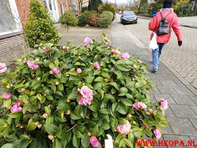 28-02-2015           Prinsenbeek        24 Km (43)