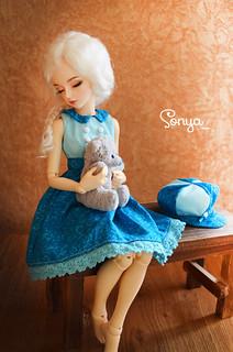 DSC_0352 | by sonya_wig