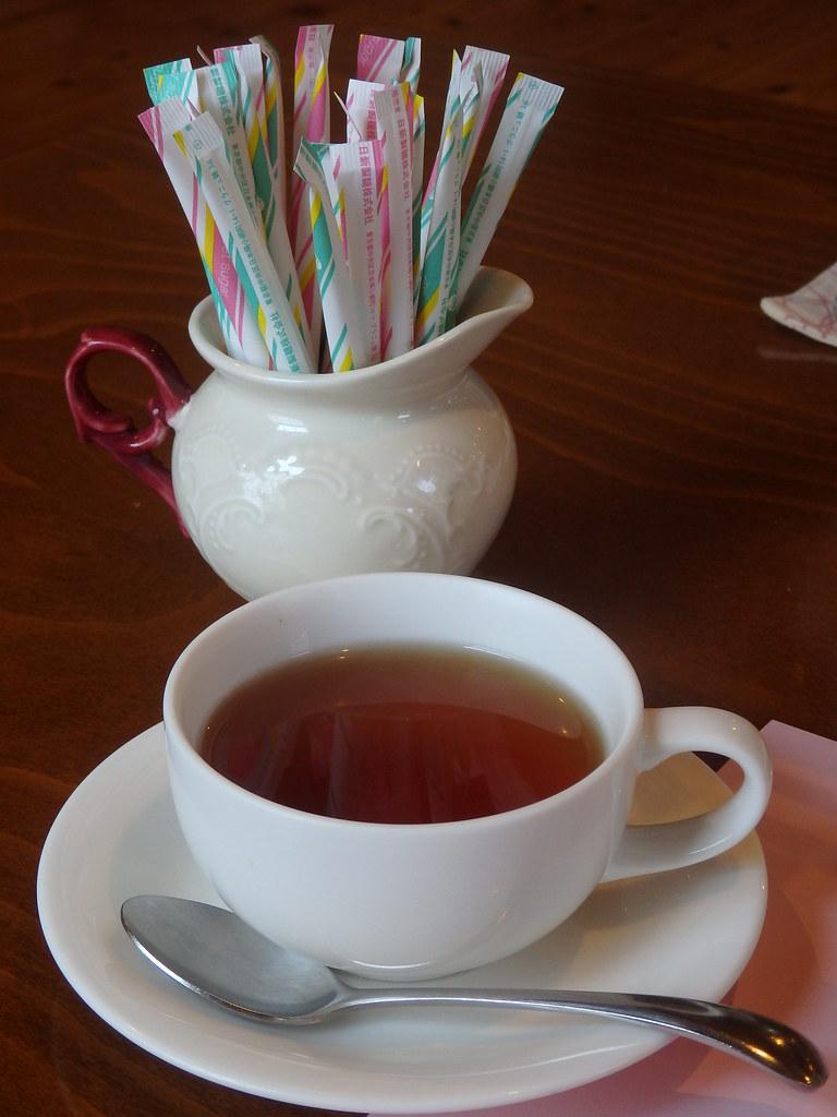 P7221687和歌山アンジュ天使茶