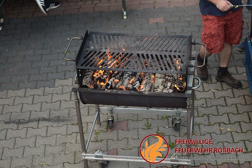 2016-07-29-grillabend011