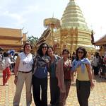 01 Viajefilos en Chiang Mai, Tailandia 161