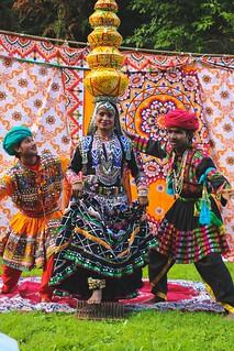 Circus Raj2   by BTBStorytelling
