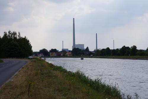 Stige-Oe-Vestudsigt-2014-07-27 (5)