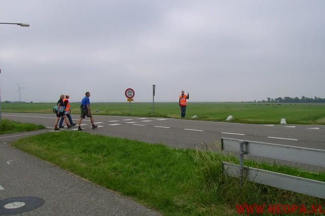 Monnickendam        31-05-2008         40 Km (12)