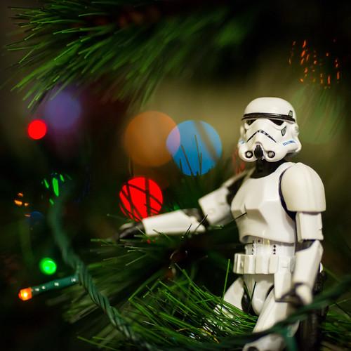Merry Christmas | by cuellar