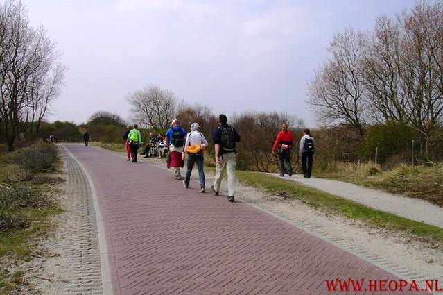 7 E Zemansloop 19-04-2008 40 KM (49)