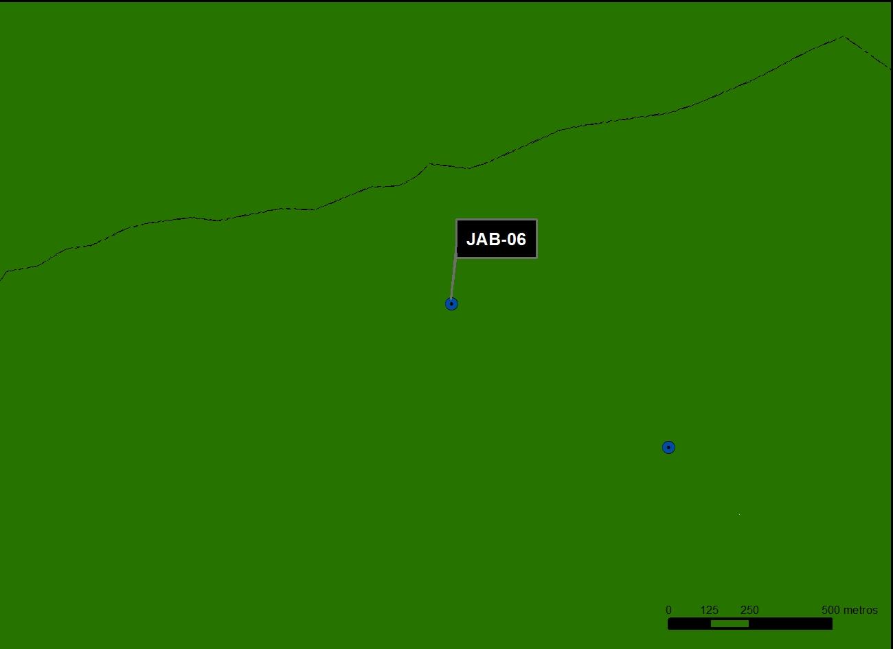 JAB_06_M.V.LOZANO_MONREAL_MAP.VEG