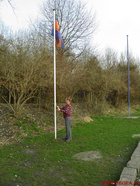 Almere Op Stap 94 30.6 Km  (6)