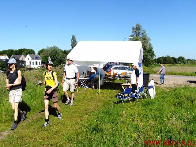 30-05-2009     Rondje Spakenburg 40 Km  (51)