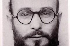 Joan Pujol alias Garbo