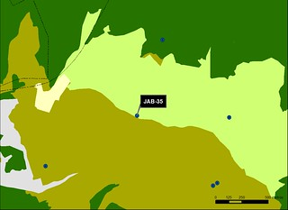 JAB_35_M.V.LOZANO_CARACOL_MAP.VEG