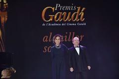 gala VII Premis Gaudí (37)