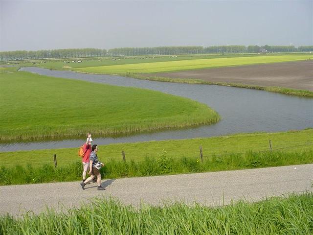 Hoorn          07-05-2006 30Km  (29)