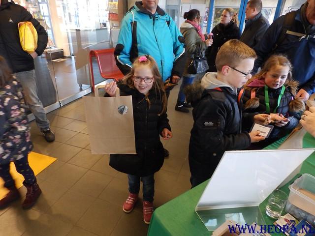 2015-01-17  VOC Wandeltocht Almere  16.5 Km   (49)