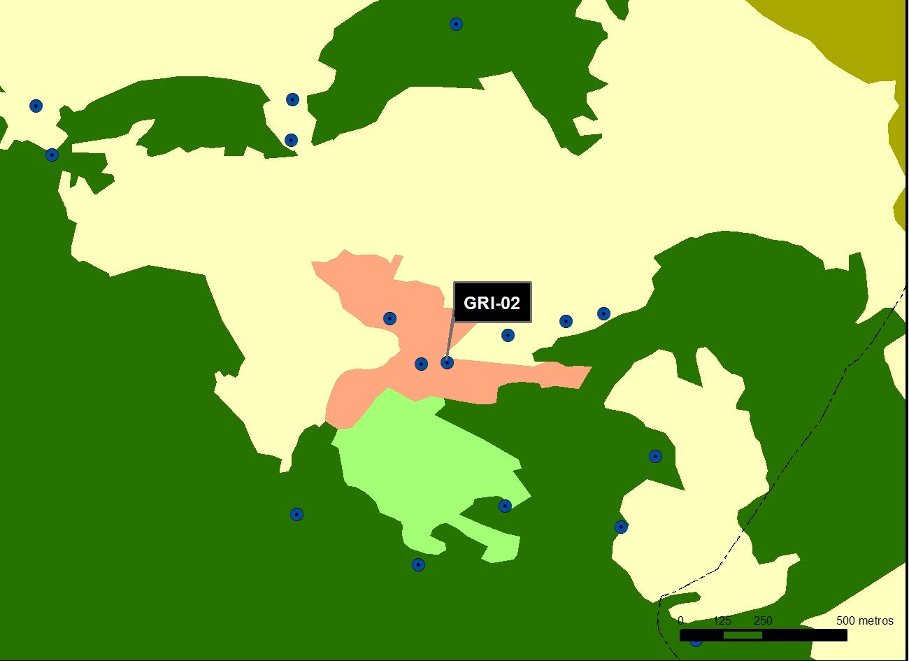 GRI_02_M.V.LOZANO_NOVIOS_MAP.VEG