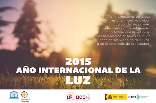 luz | by Universidad de Sevilla