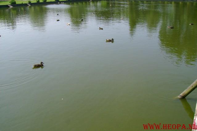 Utrecht               05-07-2008      30 Km (32)