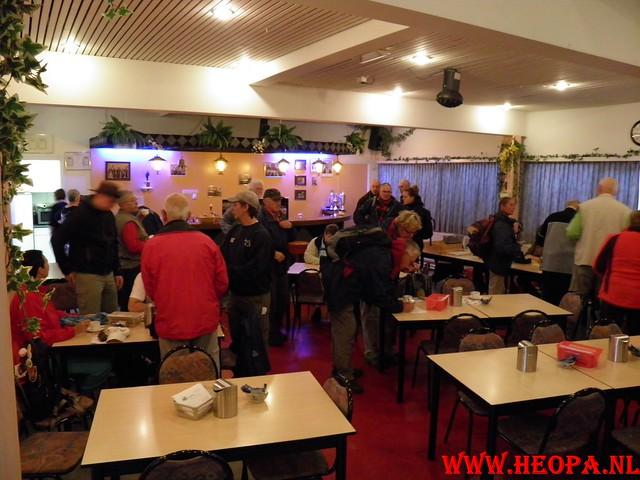 22-10-2011             Driebergen         26 km (4)