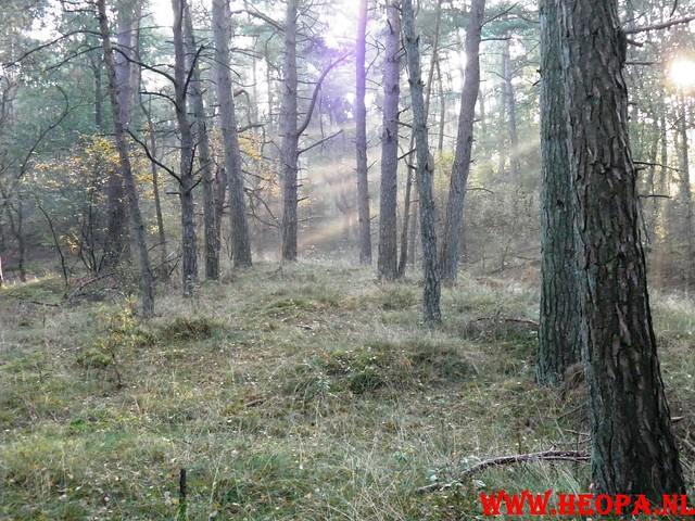 22-10-2011             Driebergen         26 km (30)