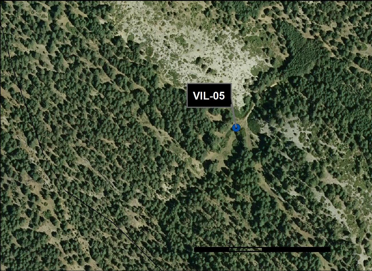 VIL_05_M.V.LOZANO_JUAN RUBIO_ORTO 1