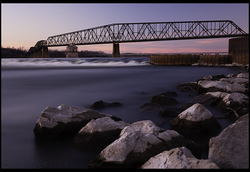 longexposure bridge sunset canon river 2470mml illinois sundown stlouis missouri mississippiriver bluehour dslr cp polarizer stl circularpolarizer chainofrocks stlouismissouri chainofrocksbridge 2470mm stlouismo oldchainofrocksbridge prophotorgb chouteauisland 2470mmf28 historicroute66 ef2470mm bwcircularpolarizer nd110 waterintake bw110 nrbelex bwcp bwnd110 madisonillinois daylightlongexposure stlouiswaterworks widegamut 5dmkiii 5diii widecolorspace historicroute66spur