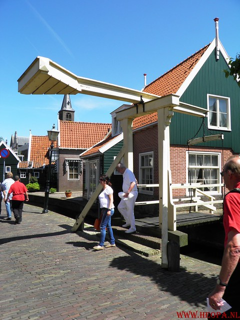 Volendam        26-05-2012       26.5 Km (102)