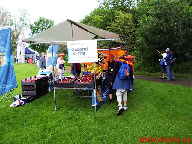 2010-06-19          4 Plus Alkmaar        4e dag 25 Km   (18)