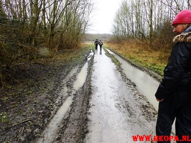 21-02-2015 Almeerdaagse 25,2 Km (49)