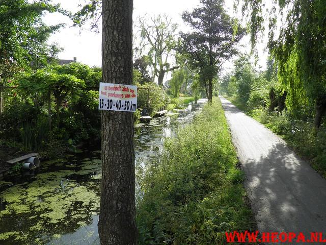 28-05-2011   Molenwaardtocht  30.5 Km (23)